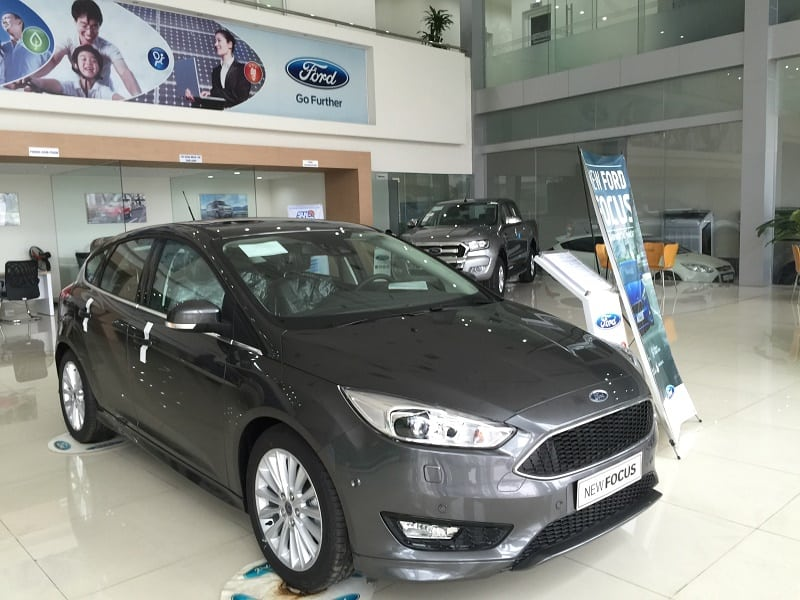 Xe Ford Focus 2015 20