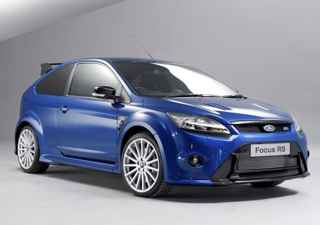 Xe Ford Focus 2015 32