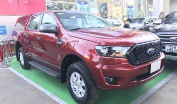 ford-ranger-1-cau-so-tu-dong-2021-xls-4x2at