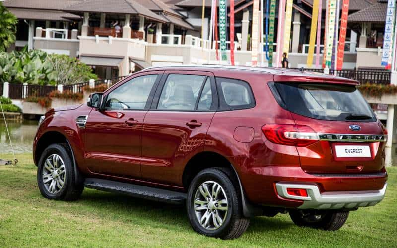 ford-everest-2016-27-03