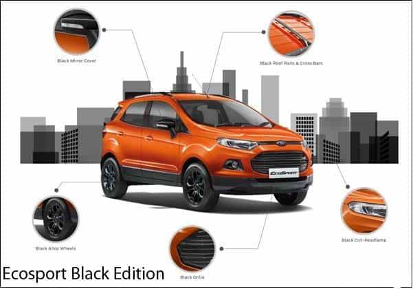 ford-ecosport-titanium-black-edition-2