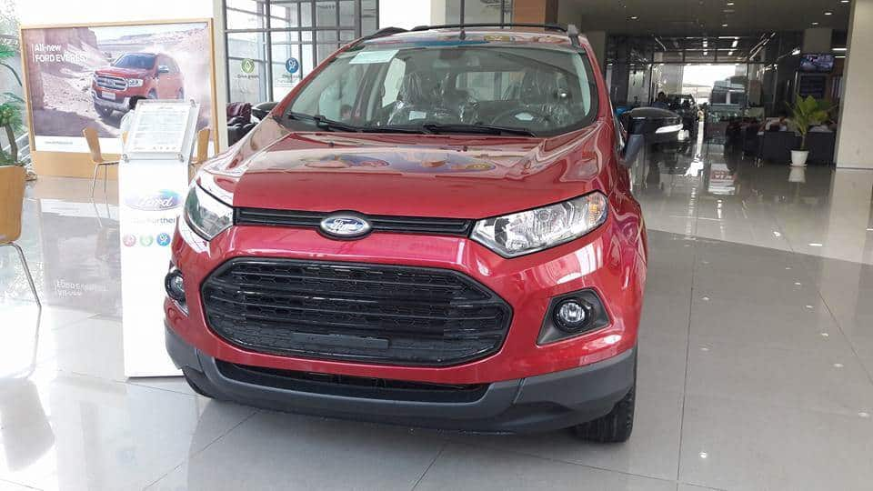 ford-ecosport-titanium-black-edition-4