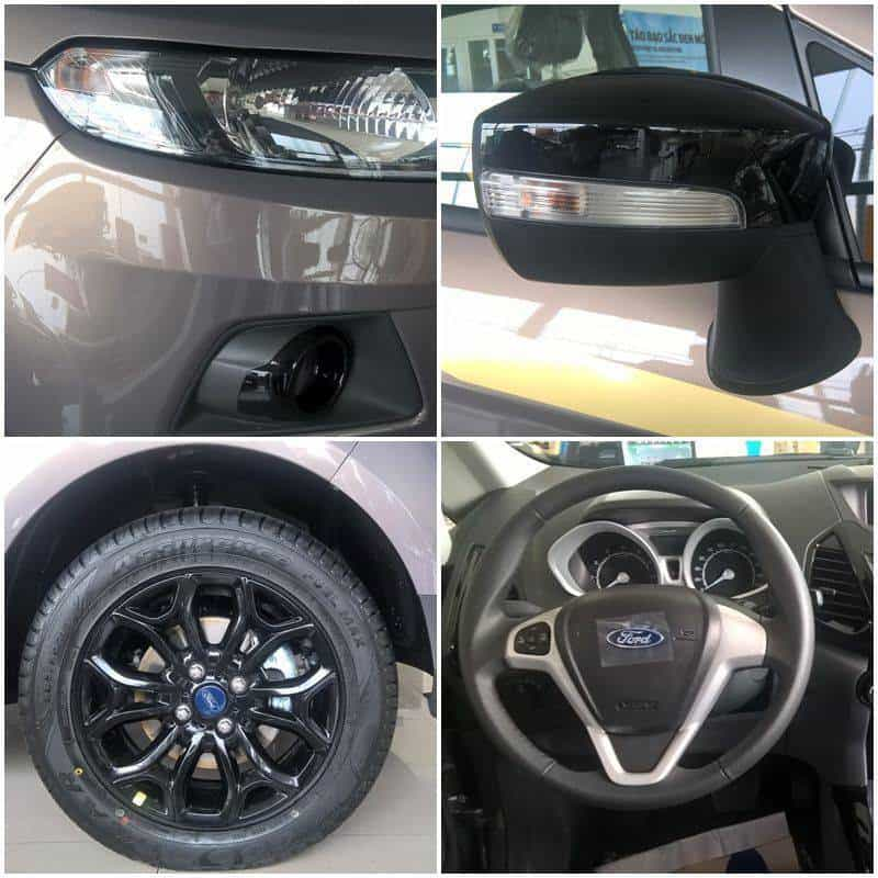 ford-ecosport-titanium-black-edition