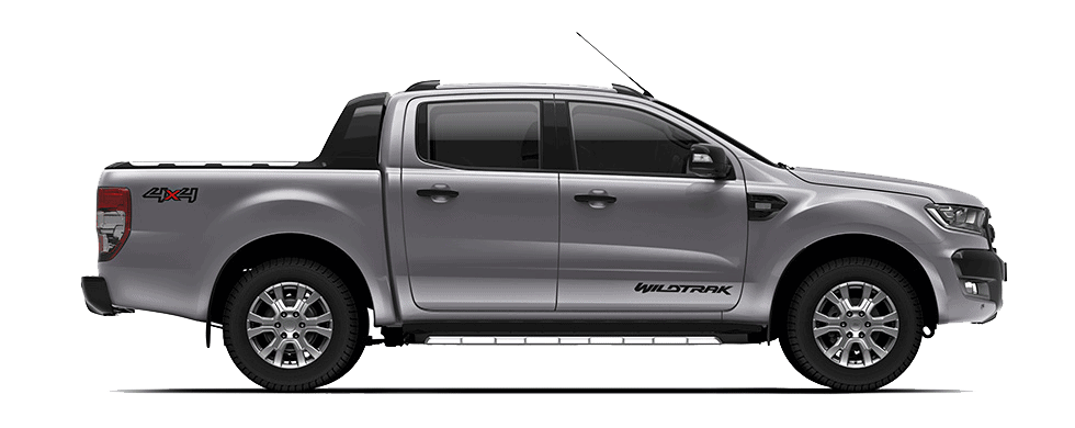 xe-ford-ranger-wildtrack-mau-bac