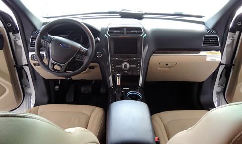 noi that xe ford explorer 2017 8