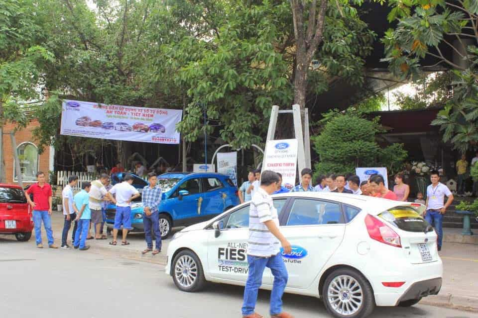 city ford driver binh duong2