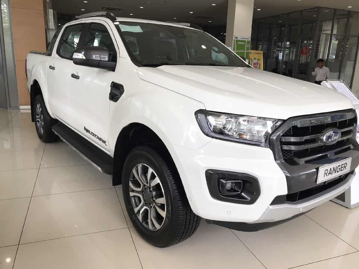 xe ford ranger wildtrak 2 cau so tu dong005