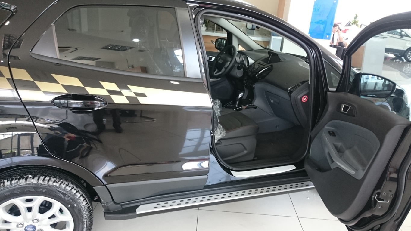 Xe Ford Ecosport 2017 12