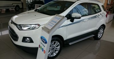 Xe Ford Ecosport 2017 5