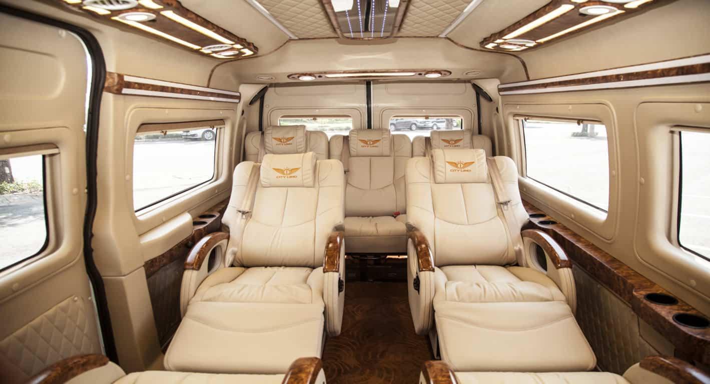khoang noi that sau transit city limousin