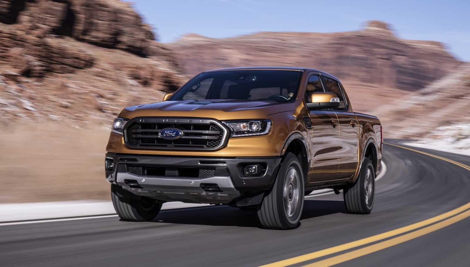 xe ford ranger 2019 15