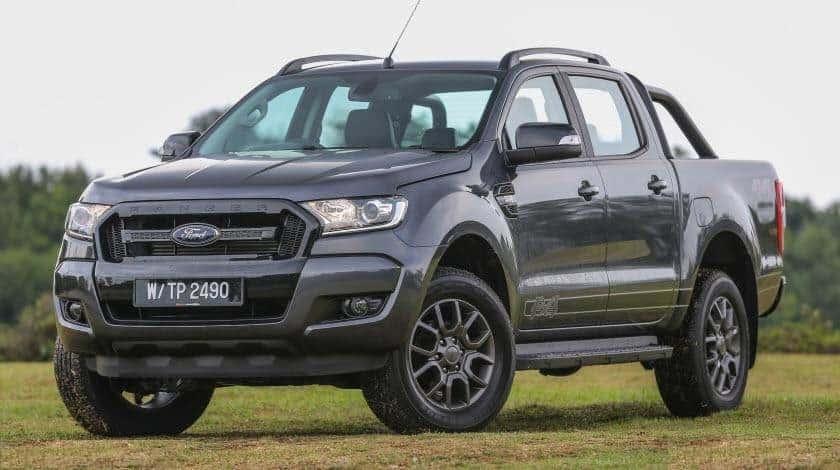 ford-ranger-2018-1