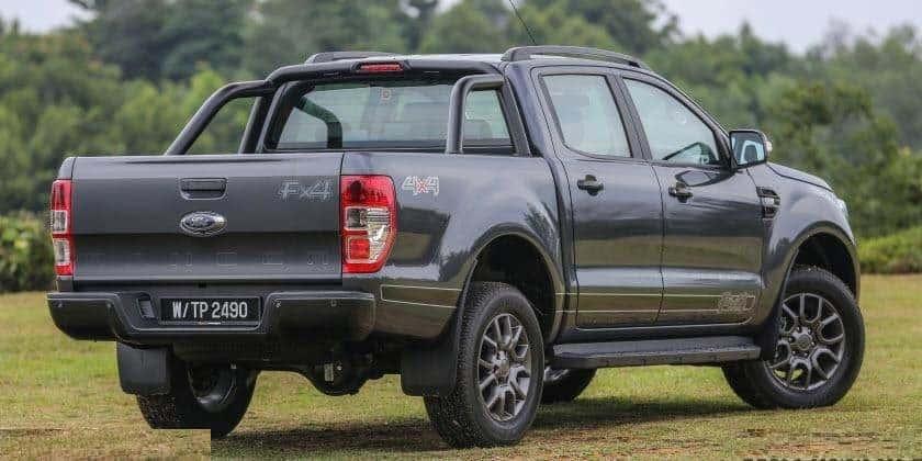 ford-ranger-2018-2