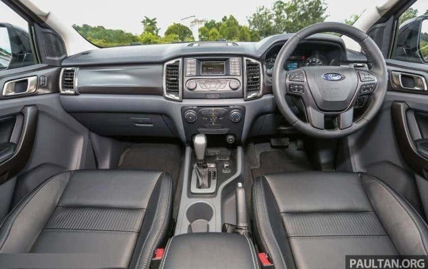 ford-ranger-2018-5