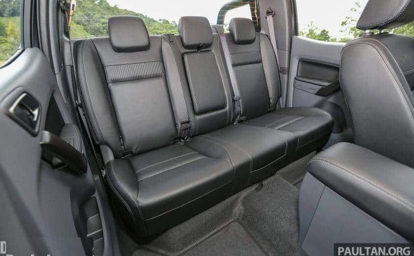 ford-ranger-2018-7