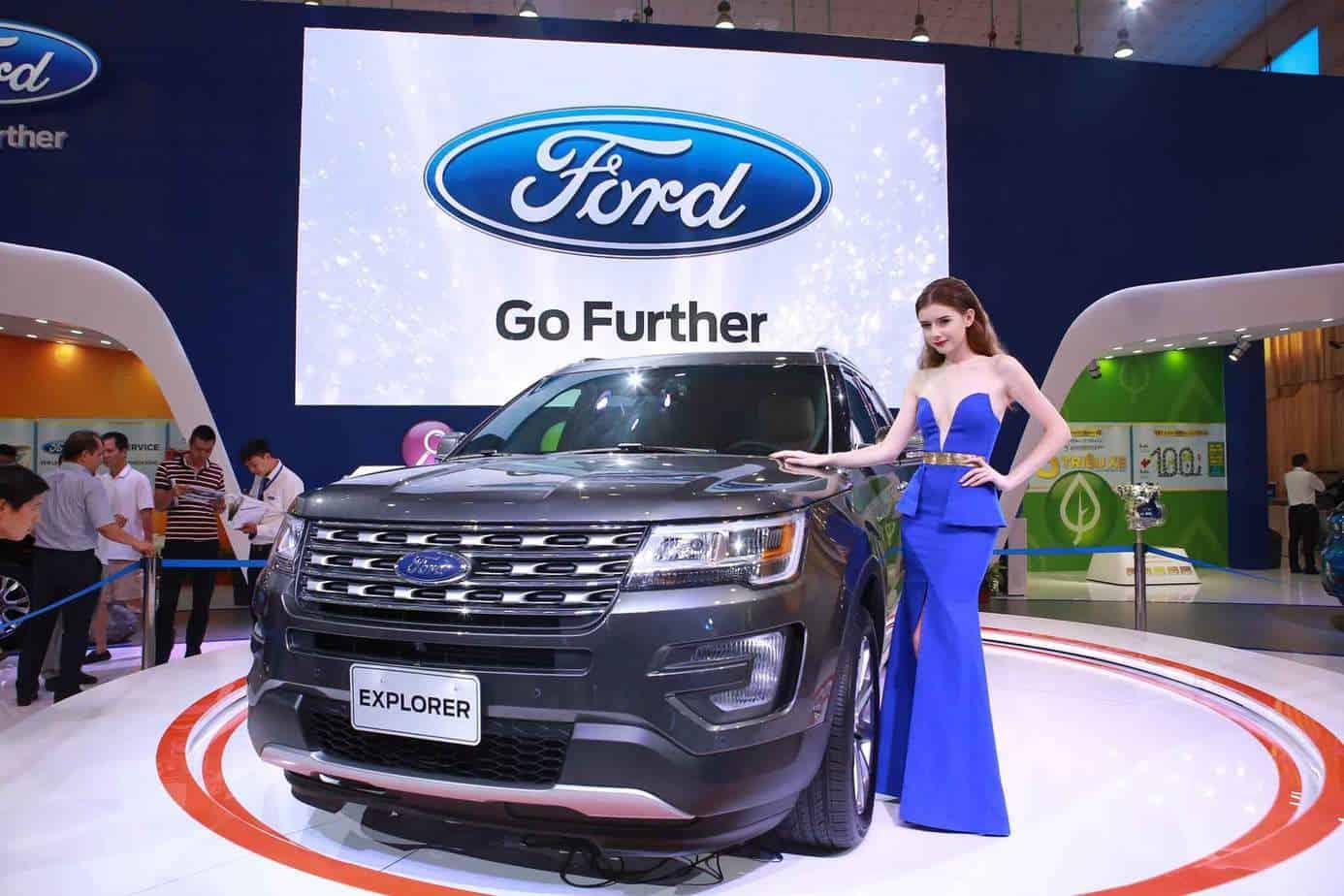 xe-ford-explorer