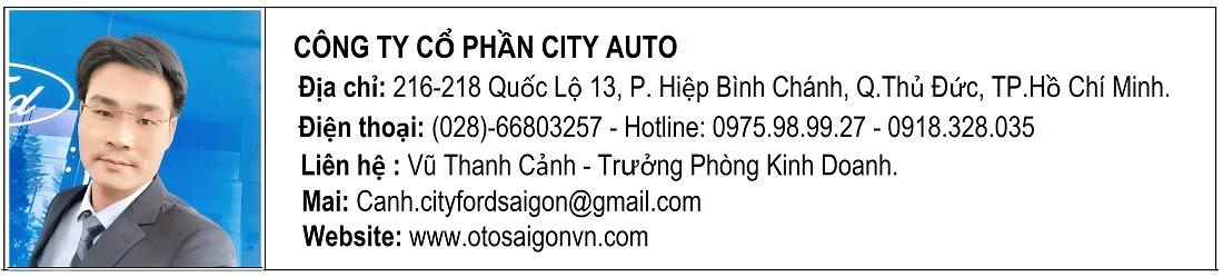 lien he dien thoai phong ban hang city ford hotline