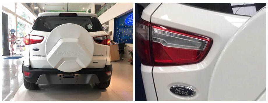 Duoi xe ecosport 2018 -1