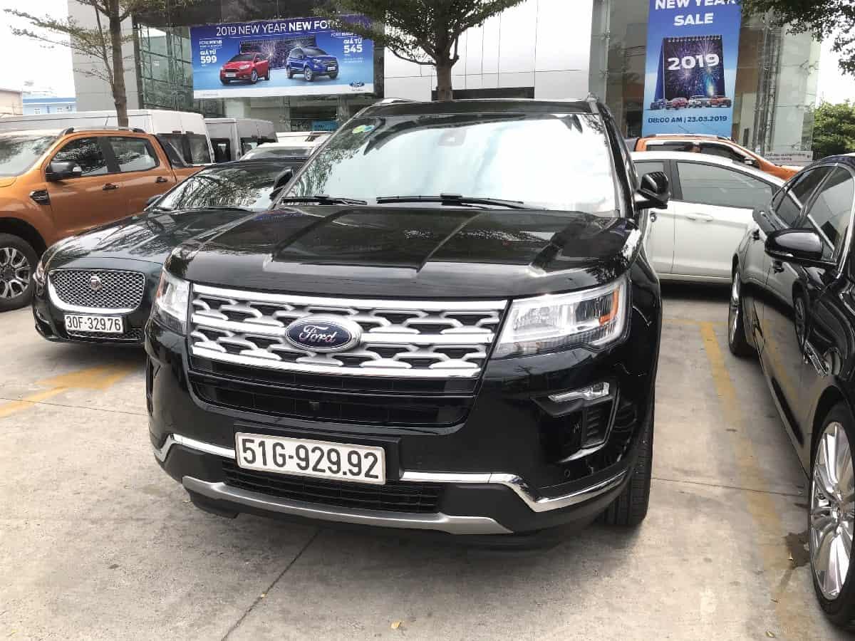 xe ford explorer 2019 02