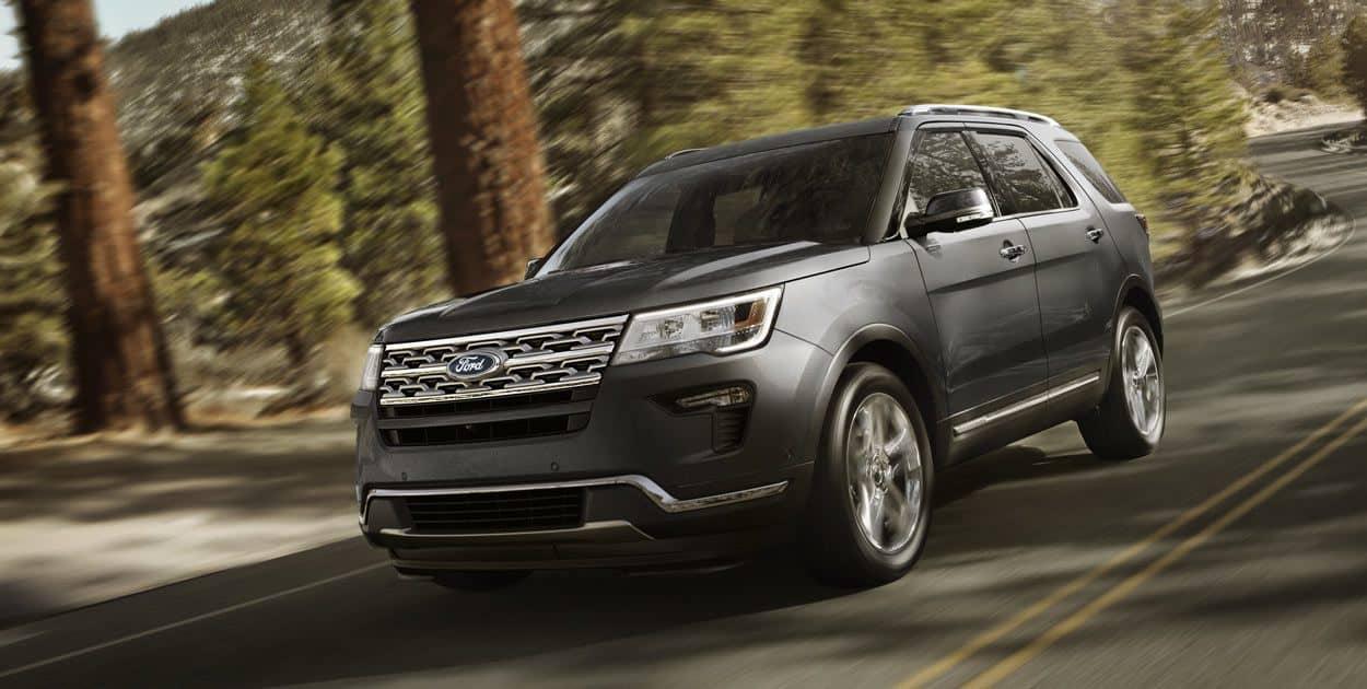 xe ford explorer 2019 1 1
