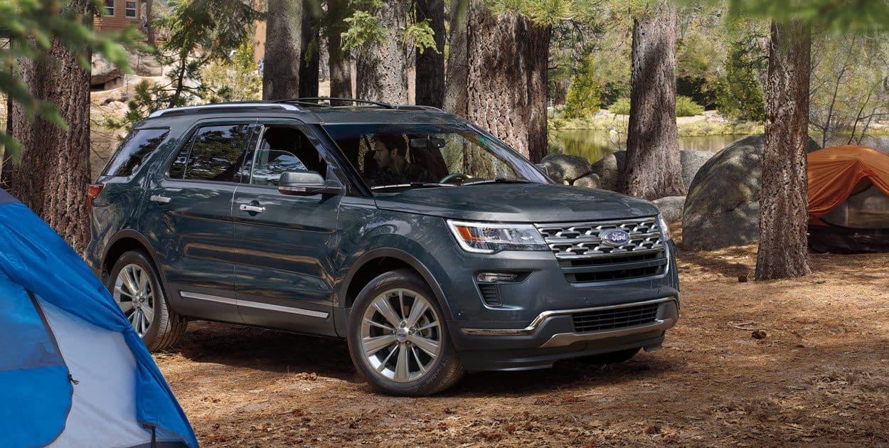 xe ford explorer 2019 2 1