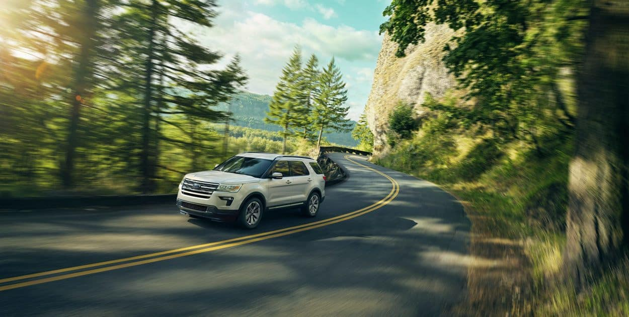 xe ford explorer 2019 3 1