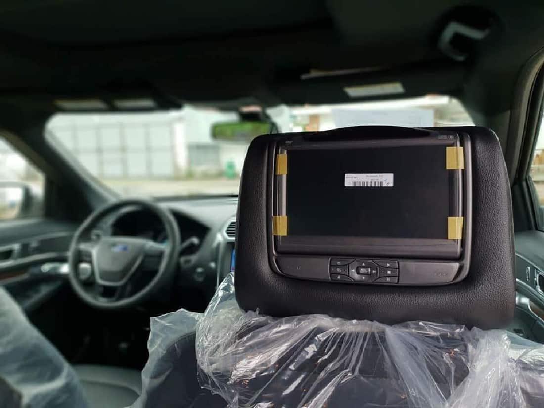 xe ford explorer 2019 3