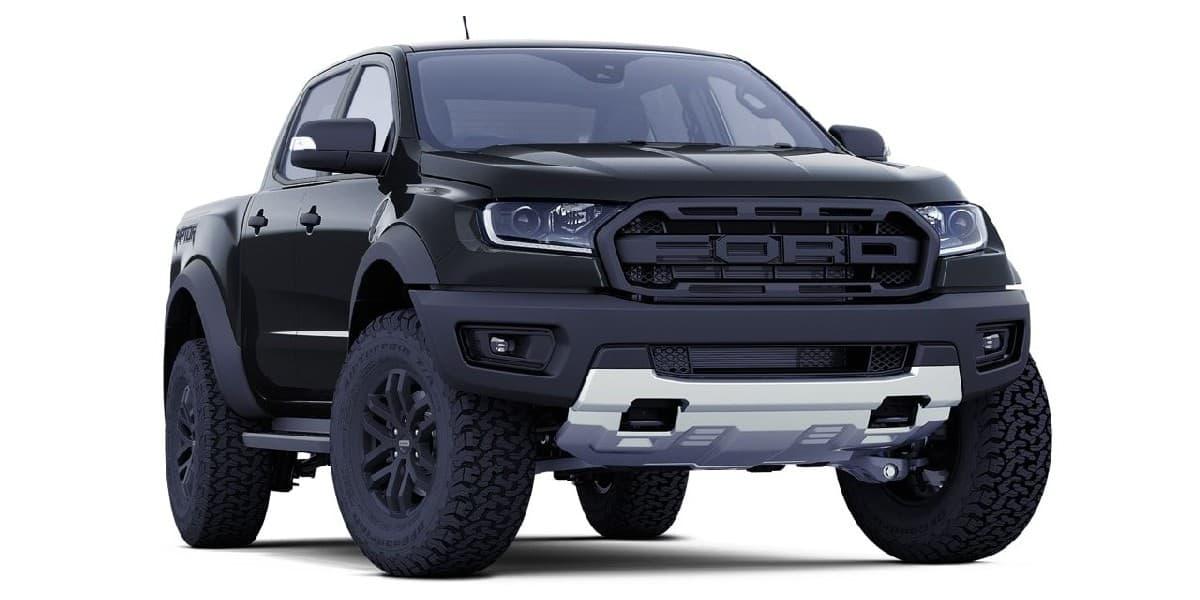 xe ford ranger raptor 2019 127