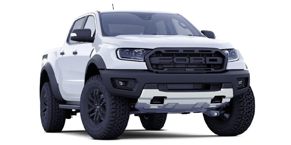 xe ford ranger raptor 2019 129