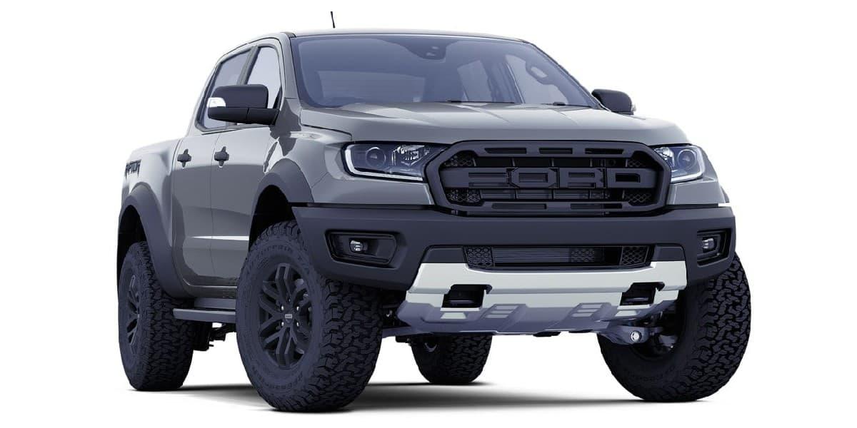 xe ford ranger raptor 2019 130