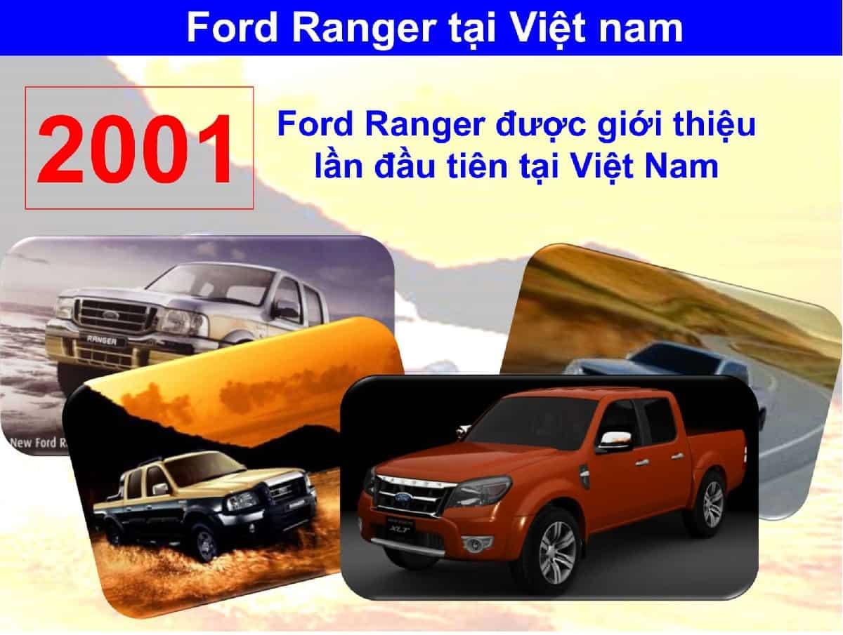 xe ford ranger 2019 02