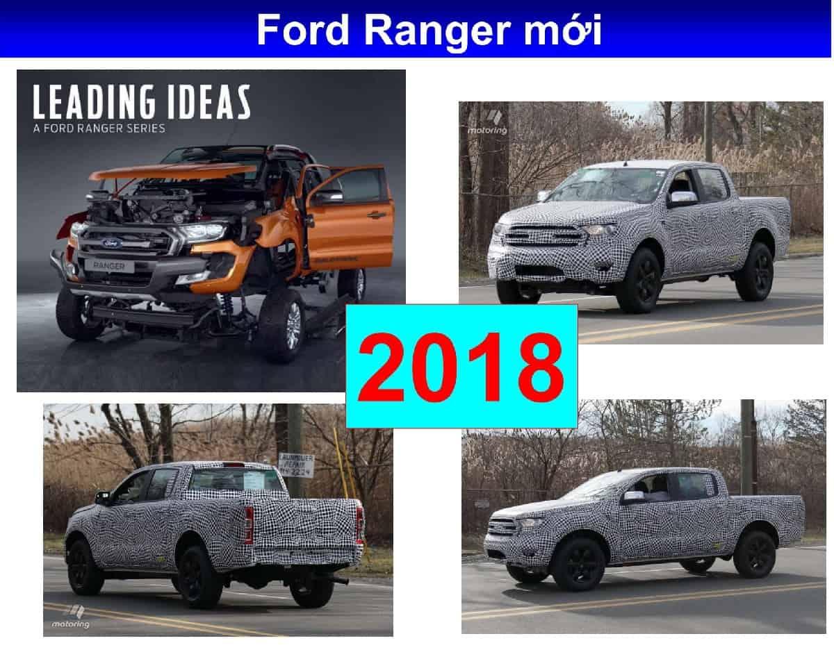 xe ford ranger 2019 08