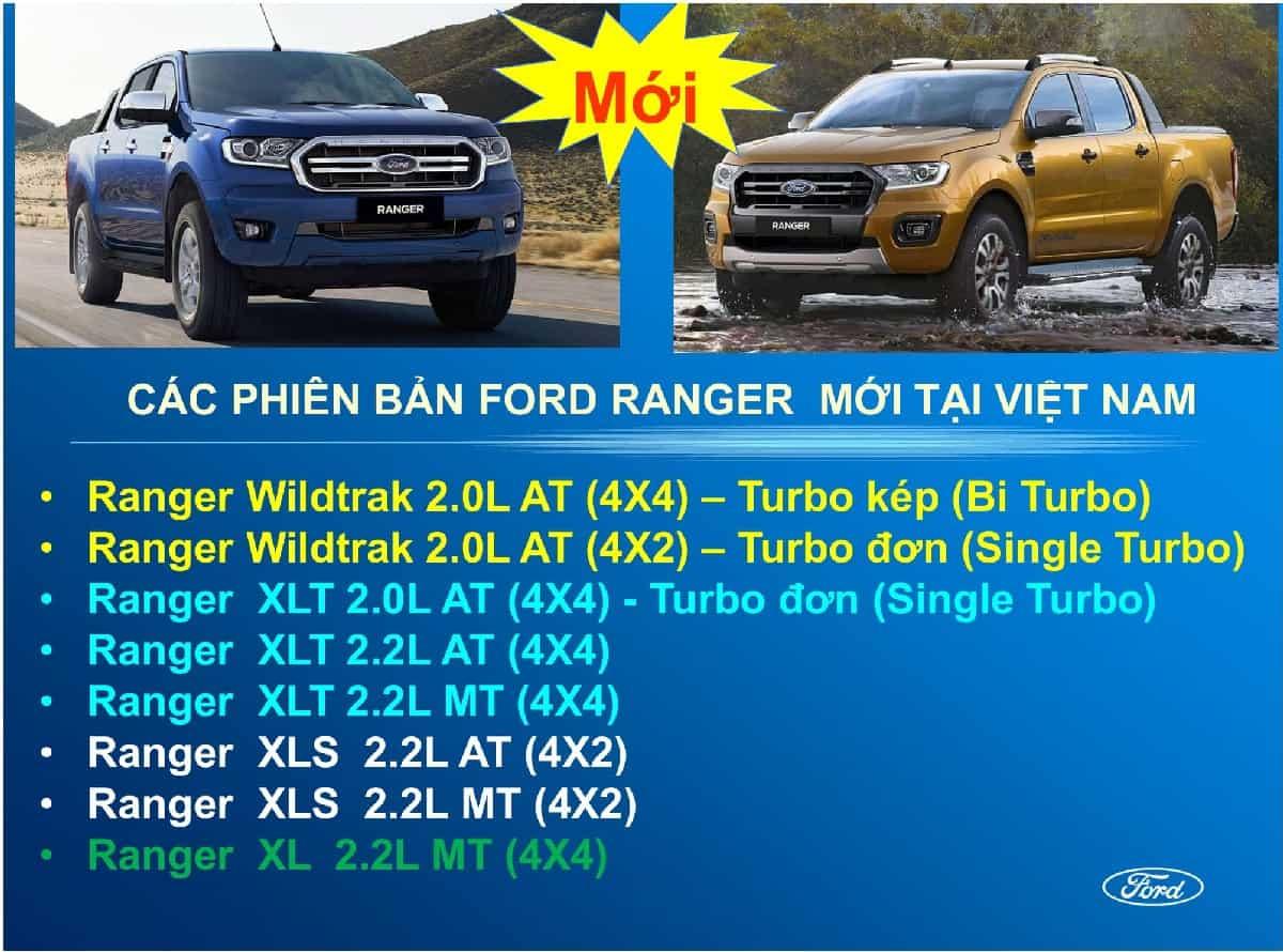 xe ford ranger 2019 10