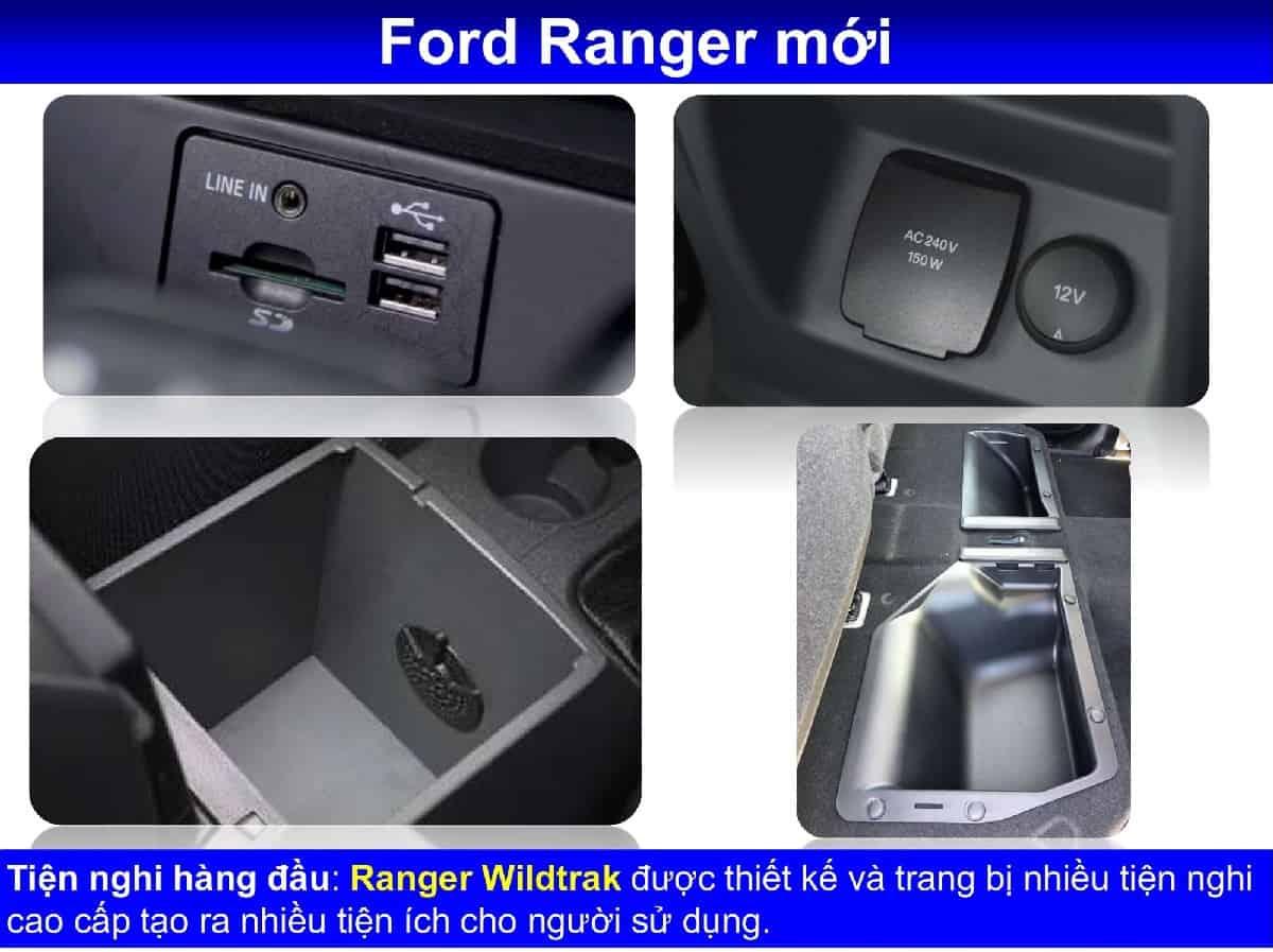 xe ford ranger 2019 101