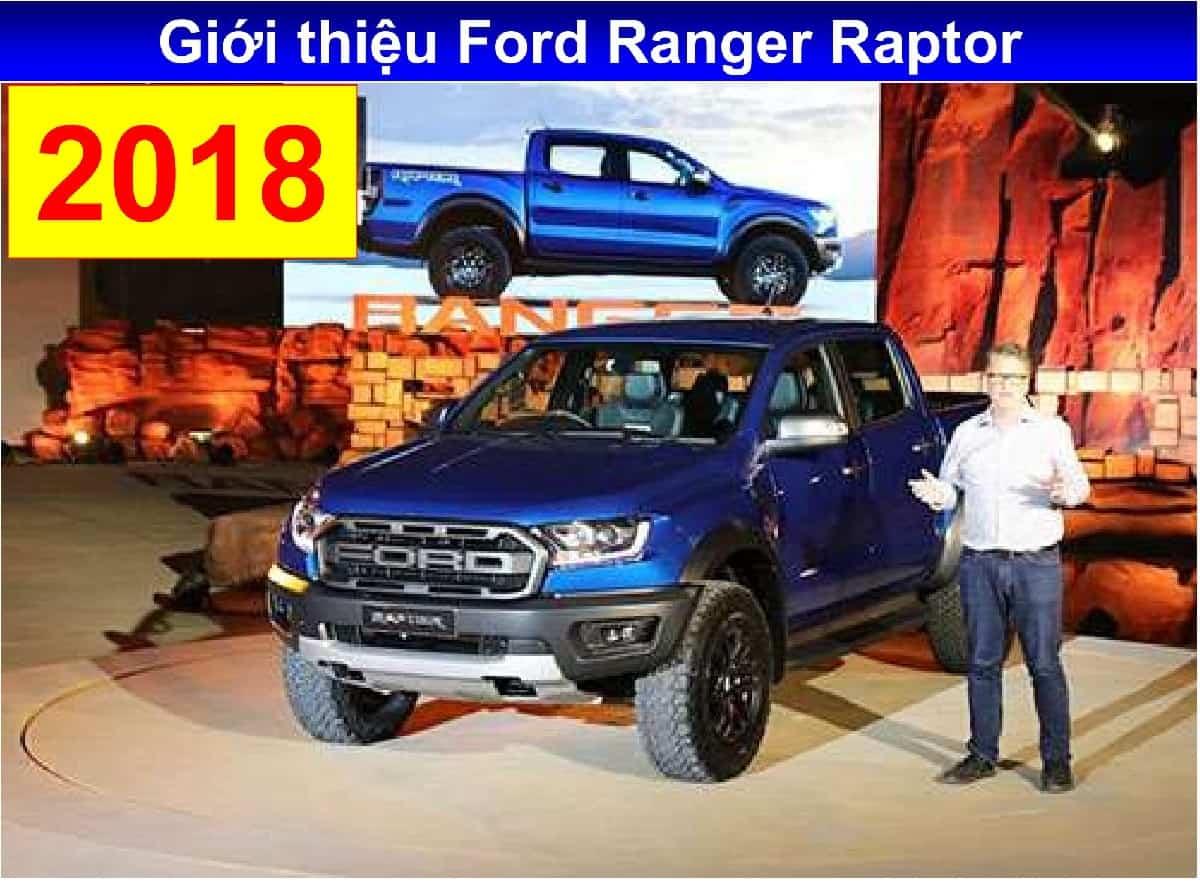 xe ford ranger raptor 2019 74
