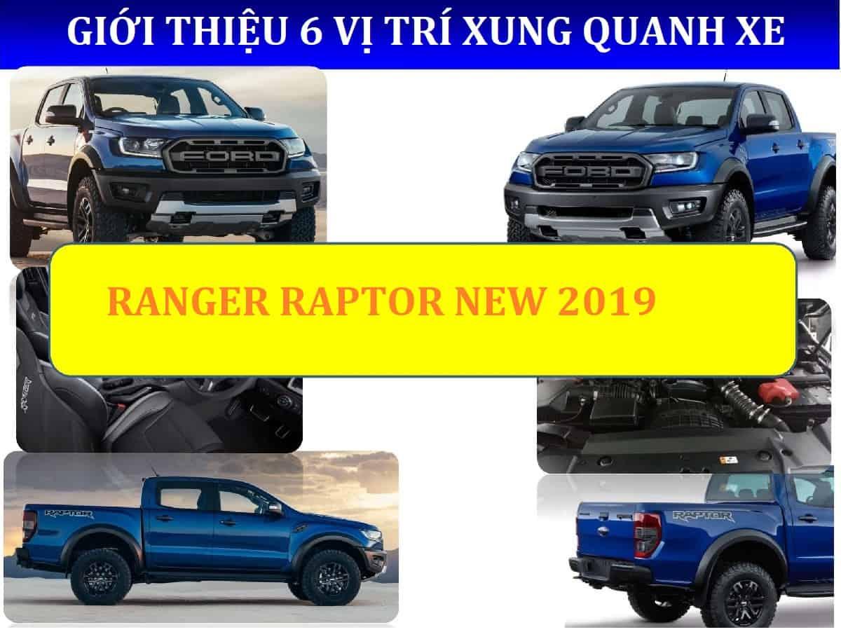xe ford ranger raptor 2019 75