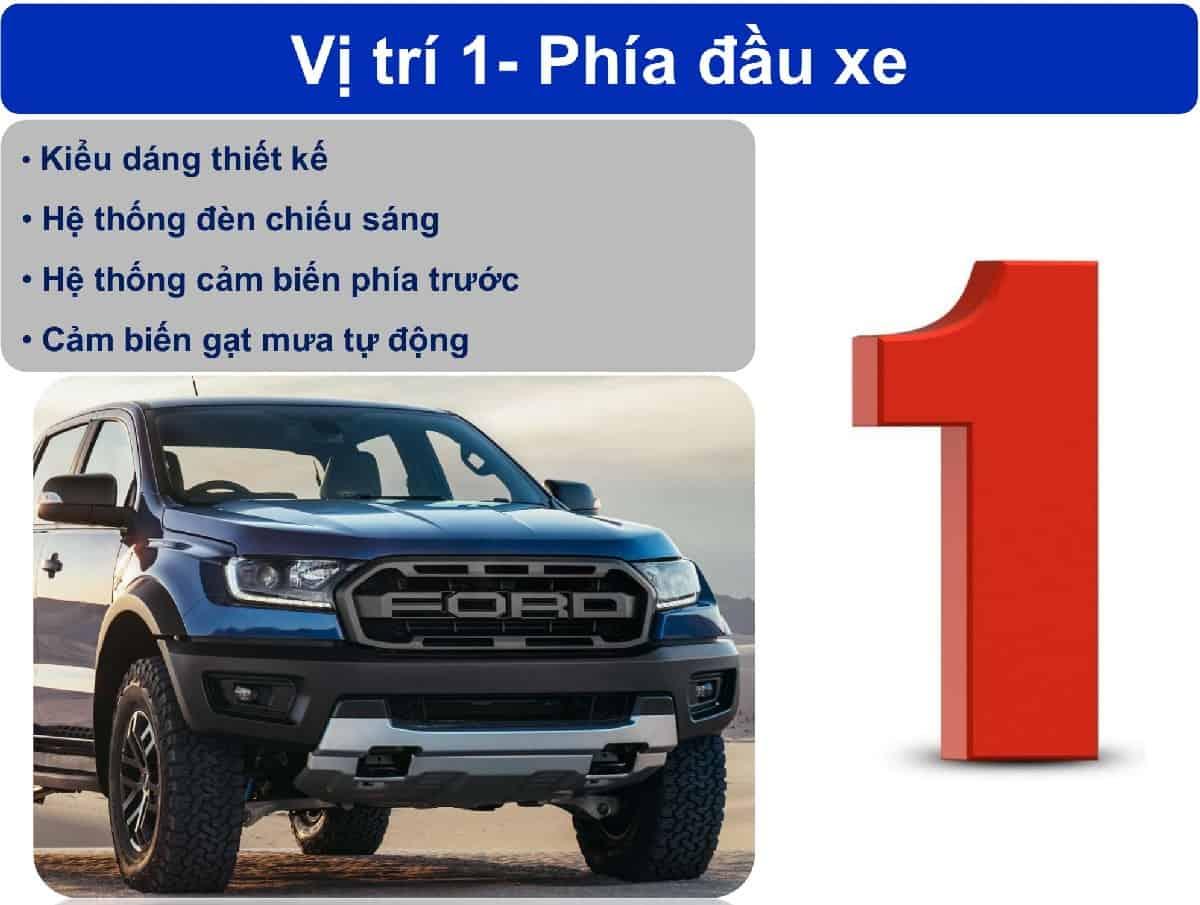 xe ford ranger raptor 2019 76