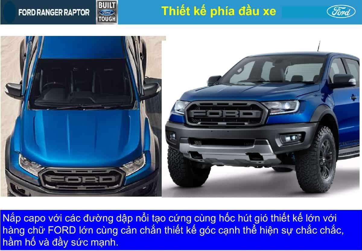 xe ford ranger raptor 2019 78