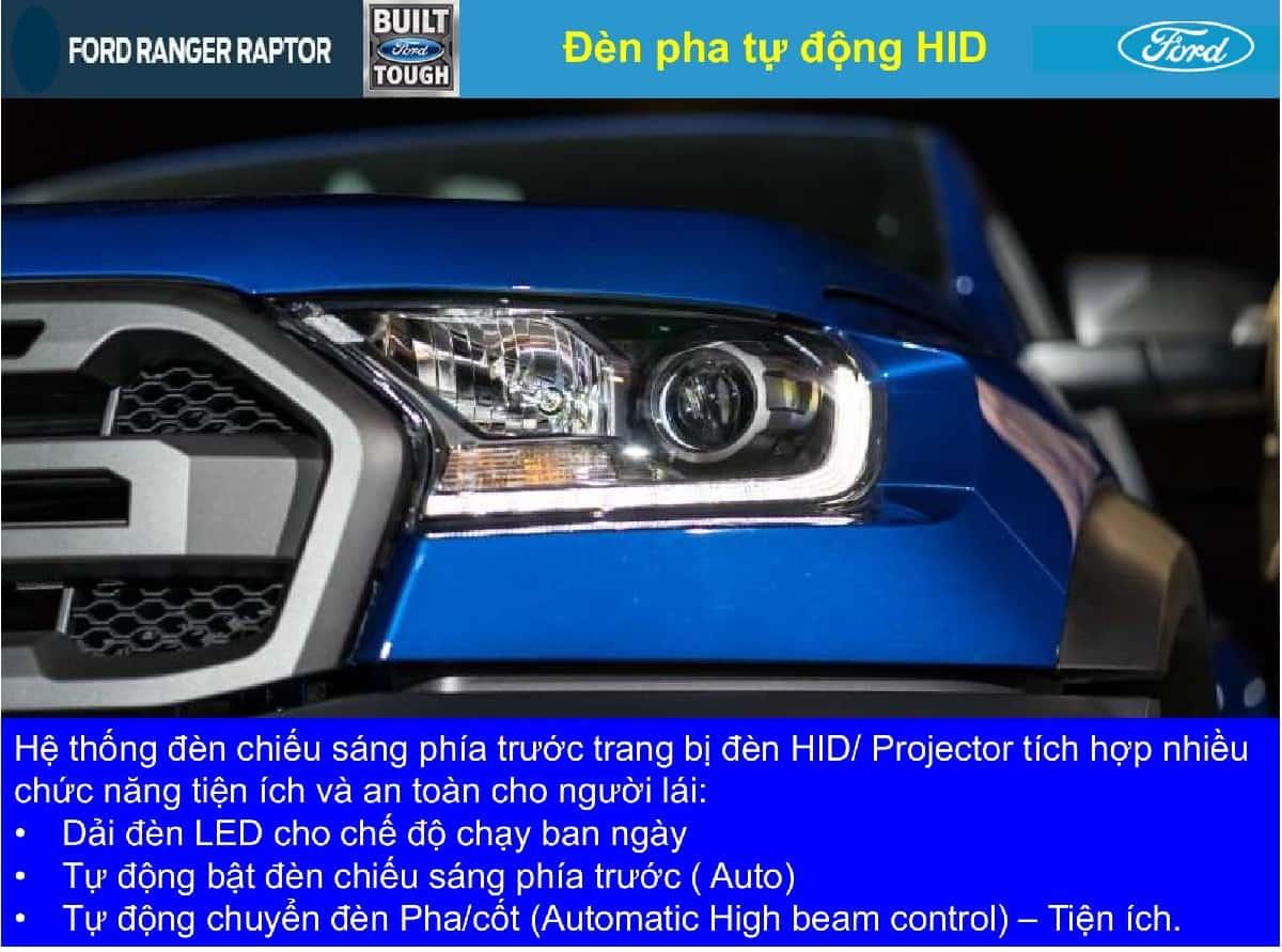 xe ford ranger raptor 2019 79