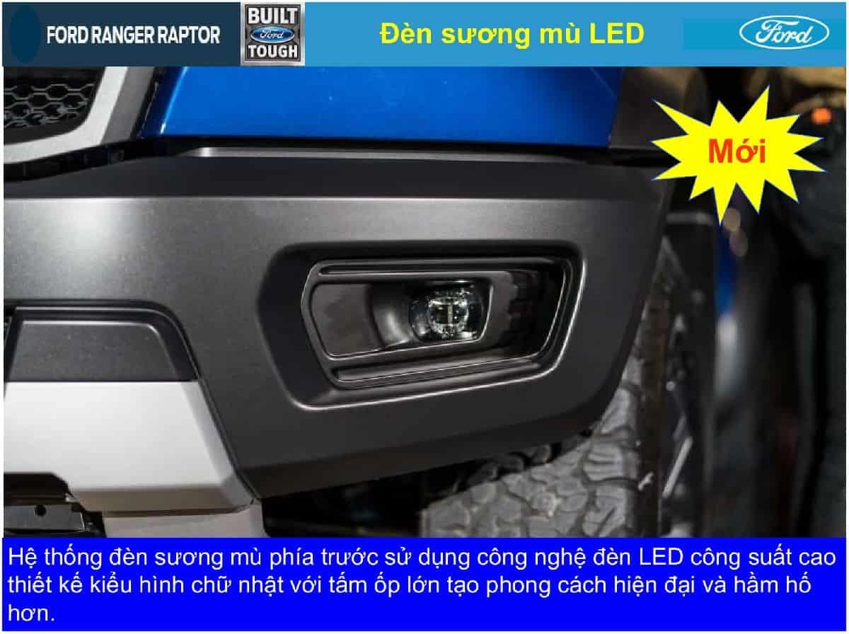 xe ford ranger raptor 2019 80