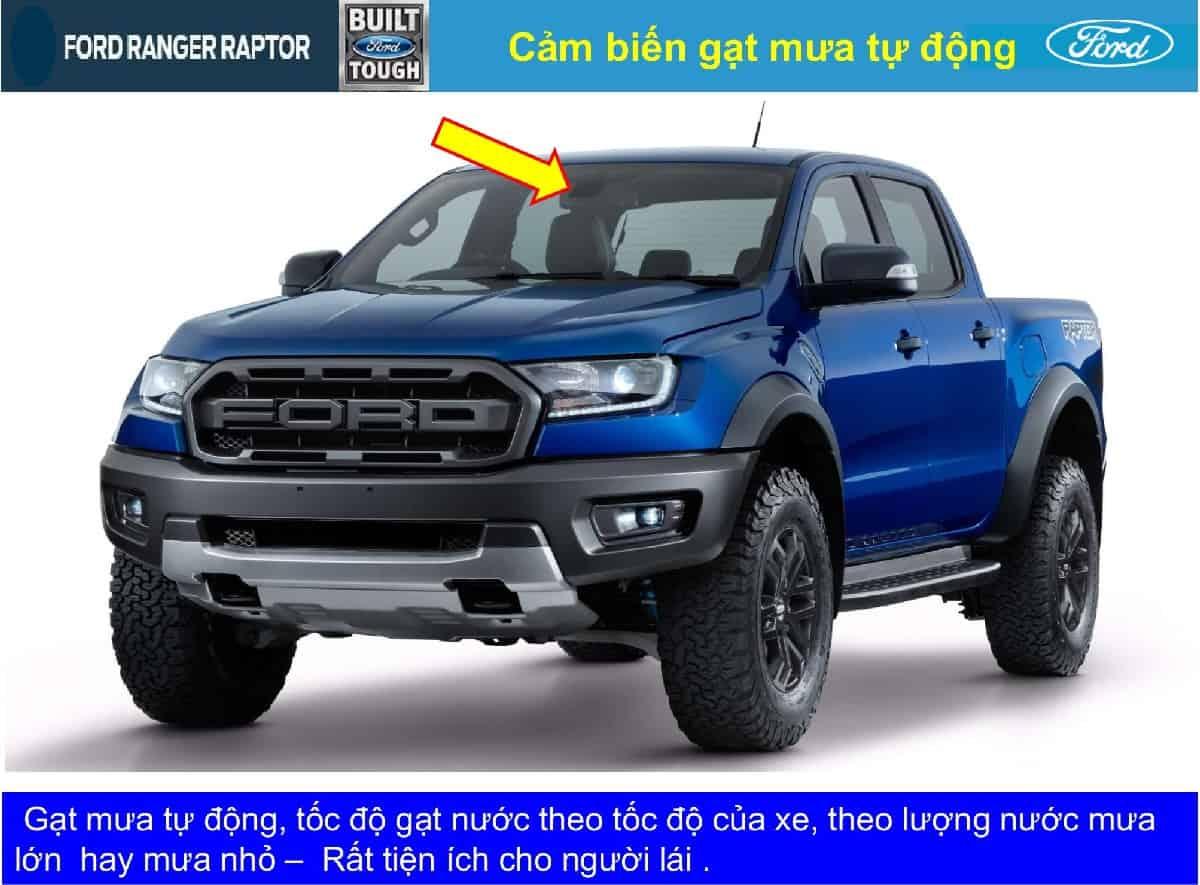 xe ford ranger raptor 2019 81