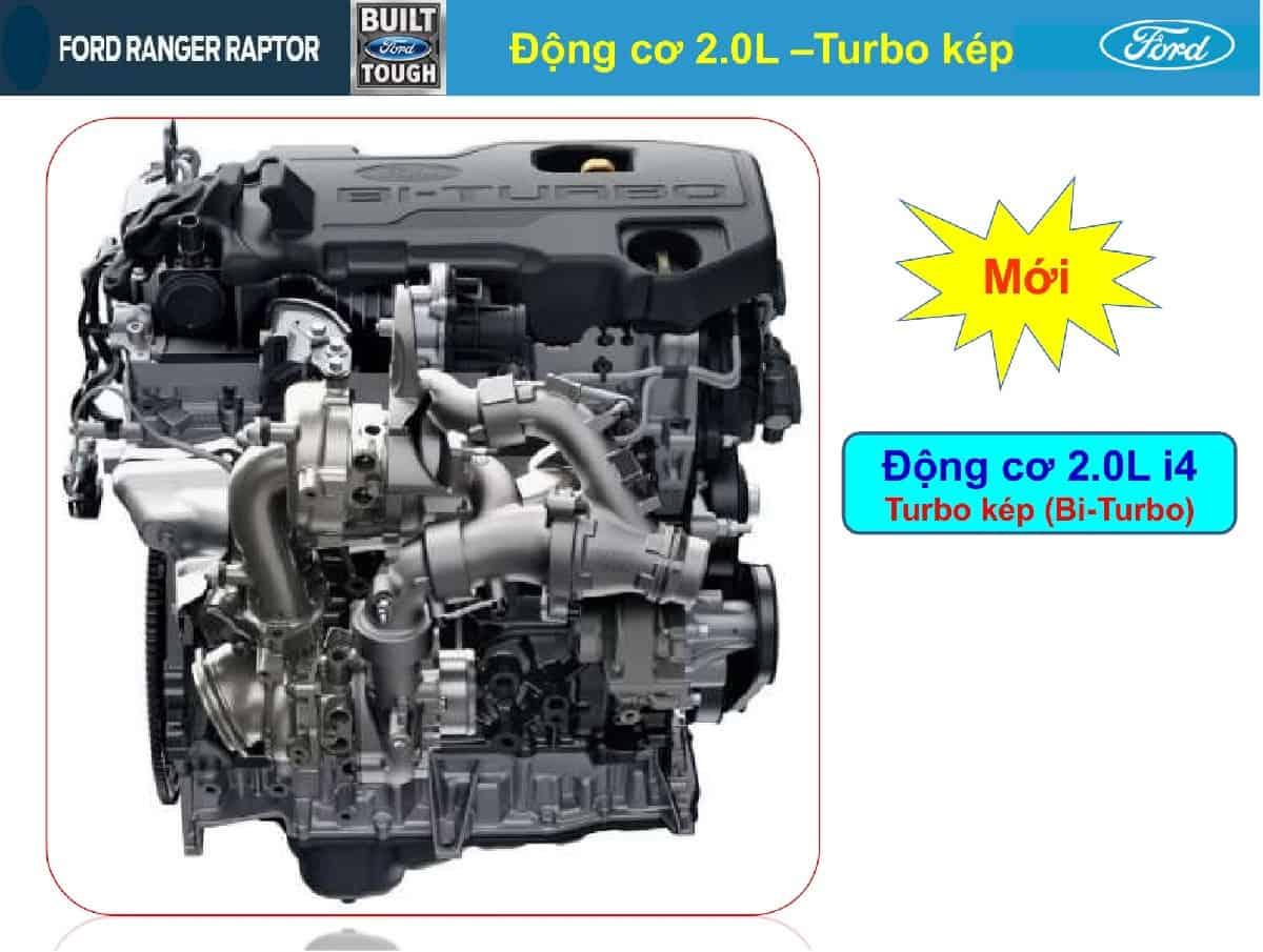 xe ford ranger 2019 125