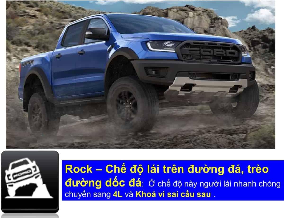 xe ford ranger 2019 150
