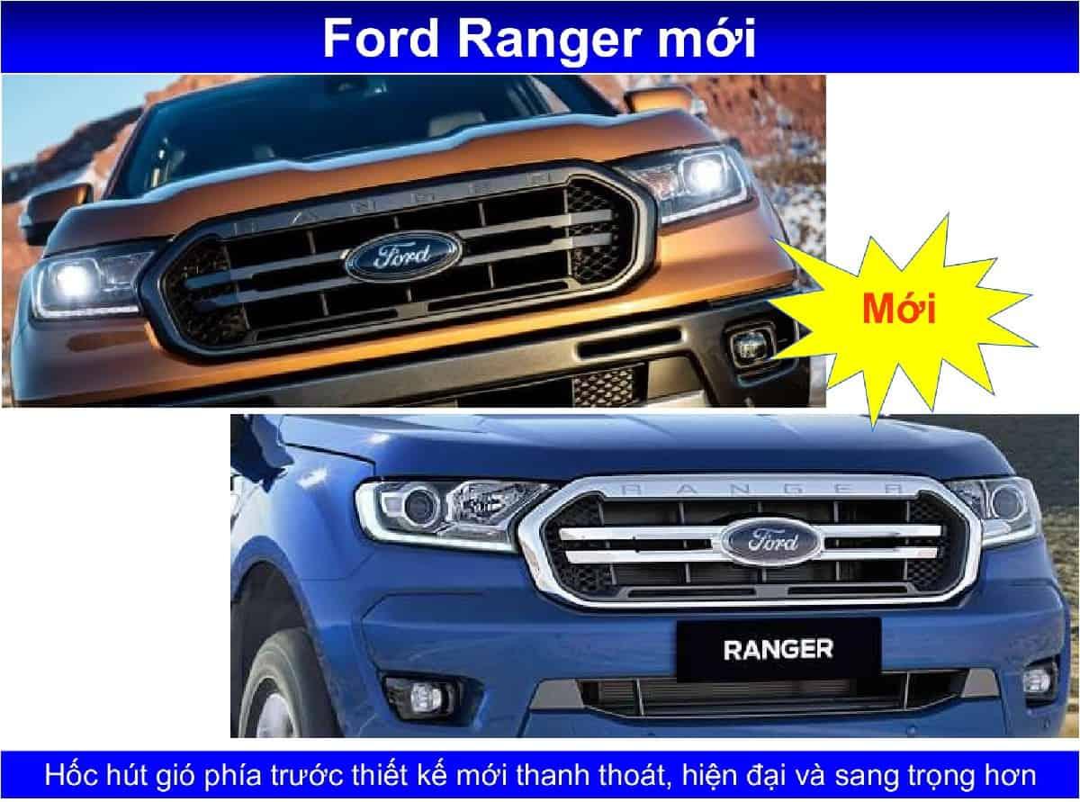 xe ford ranger 2019 16