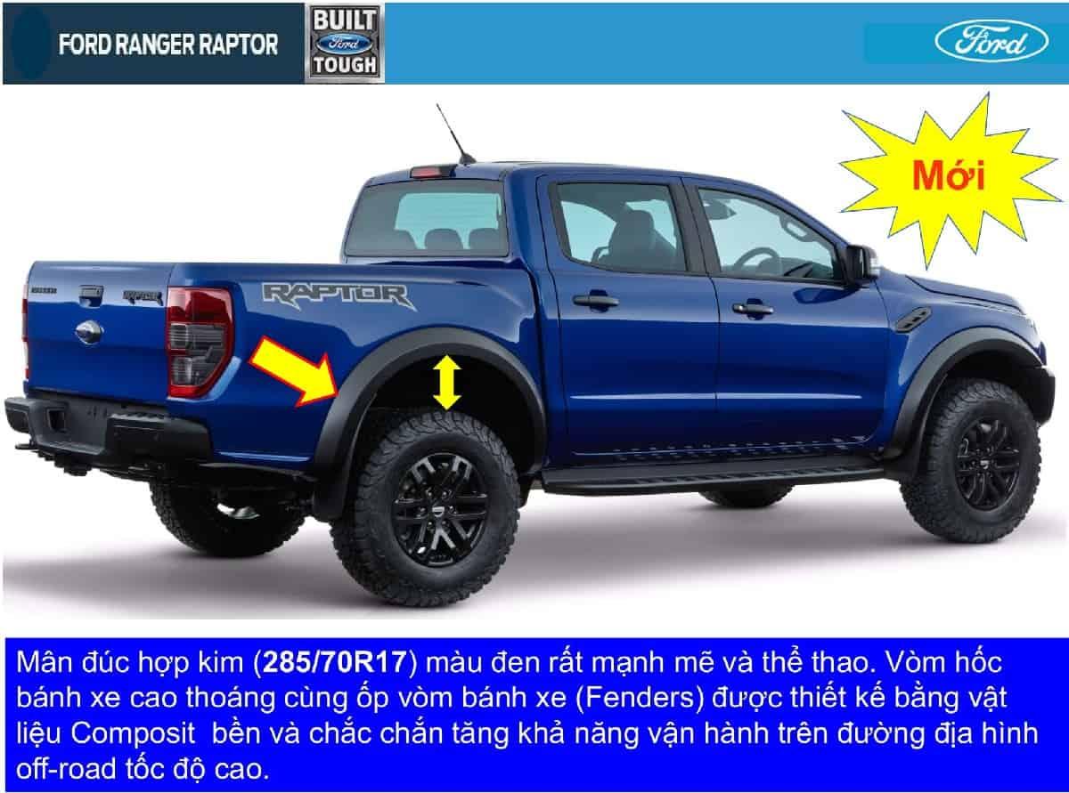 xe ford ranger raptor 2019 105
