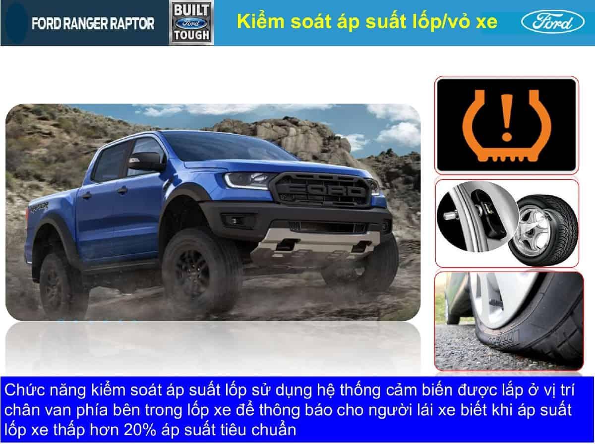 xe ford ranger raptor 2019 106