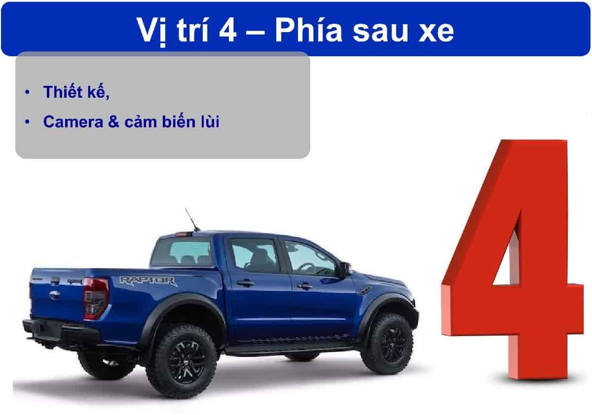 xe ford ranger raptor 2019 110