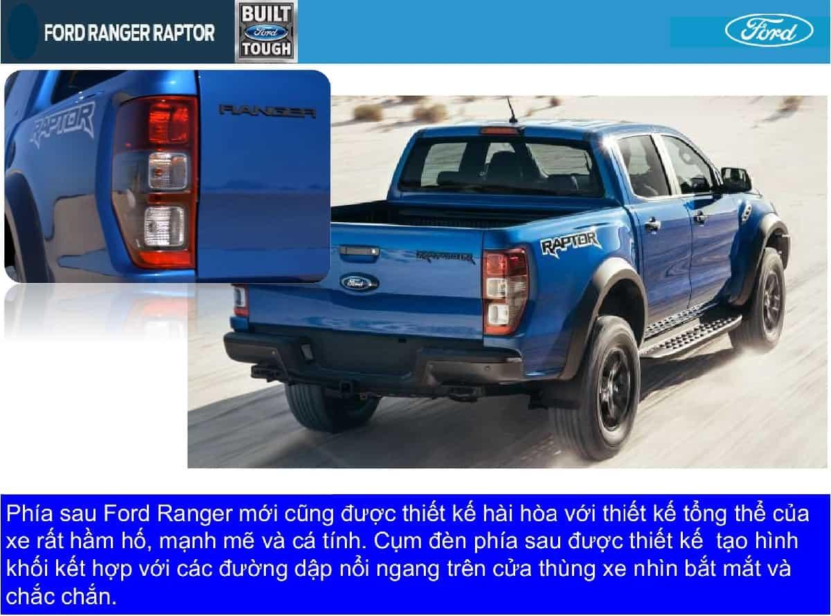 xe ford ranger 2019 170
