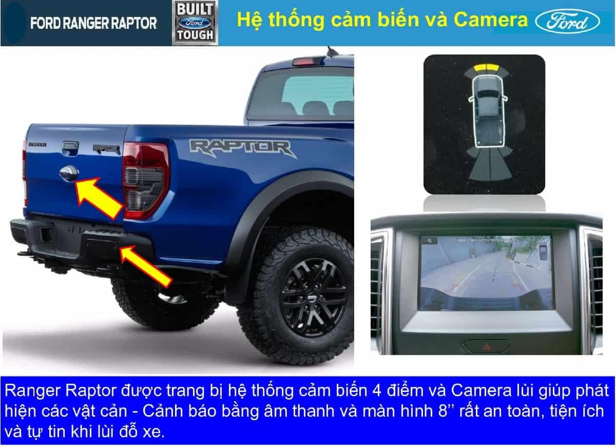 xe ford ranger raptor 2019 112