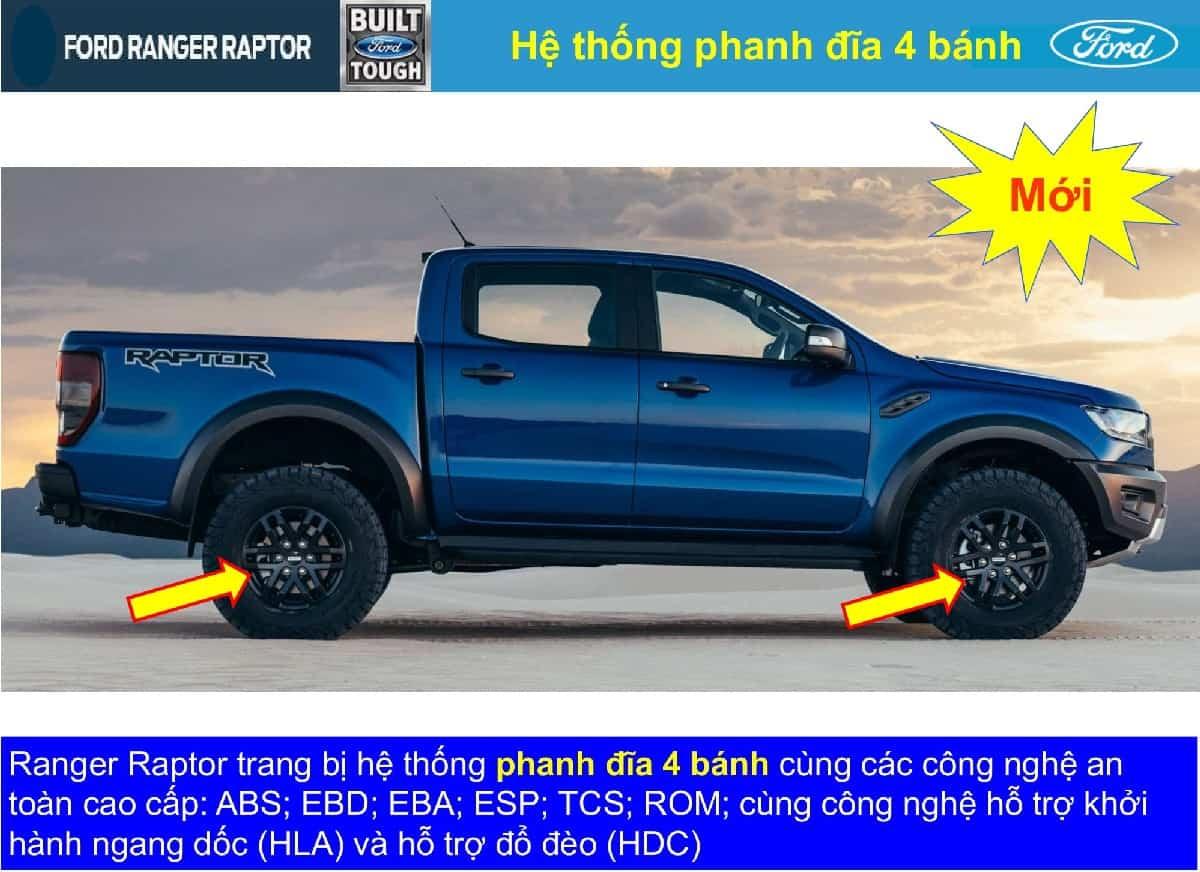 xe ford ranger raptor 2019 116